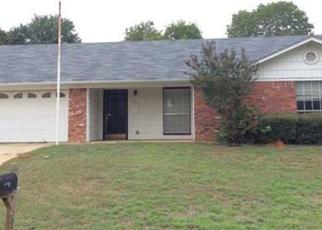 Foreclosed Home in Longview 75605 KERRI CT - Property ID: 4439265611