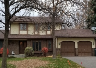Foreclosed Home in Saint Paul 55112 COLLEEN AVE - Property ID: 4439276559