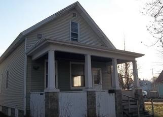 Foreclosed Home in Bay City 48708 S MADISON AVE - Property ID: 4439278304