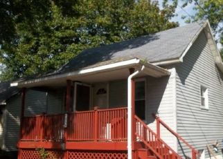Foreclosed Home in Bay City 48708 WOODSIDE LN - Property ID: 4439282247