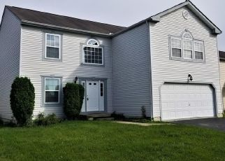 Foreclosed Home in Groveport 43125 PRATER DR - Property ID: 4439308984