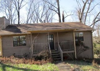 Foreclosed Home in Bessemer 35023 CLARK MOUNTAIN RD E - Property ID: 4439322546