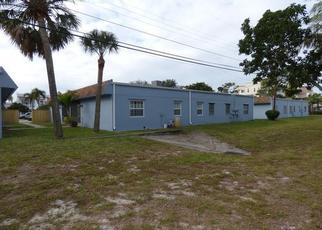 Foreclosed Home in West Palm Beach 33403 PARK AVE - Property ID: 4439332623