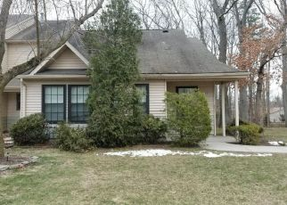 Foreclosed Home in Jackson 08527 AZALEA CIR - Property ID: 4439354517