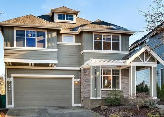 Foreclosed Home in Issaquah 98027 BIG TREE DR NW - Property ID: 4439371601