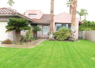 Foreclosed Home in Palm Desert 92211 MALONE CIR - Property ID: 4439381680