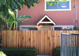 Foreclosed Home in Panorama City 91402 TERRA BELLA ST - Property ID: 4439382548
