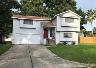 Foreclosed Home in Huffman 77336 DRYBURGH CT - Property ID: 4439397435