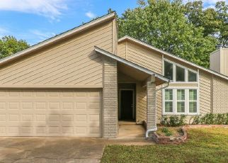 Foreclosed Home in Tulsa 74133 S 71ST EAST AVE - Property ID: 4439402699