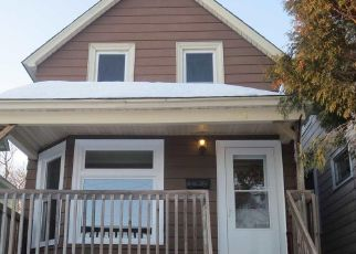 Foreclosed Home in Duluth 55805 E 8TH ST - Property ID: 4439419782