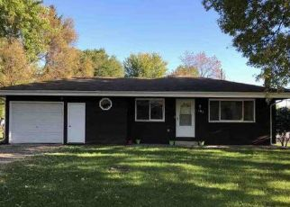 Foreclosed Home in Jordan 55352 9TH ST - Property ID: 4439423275