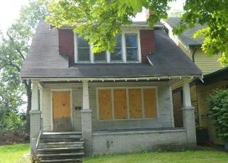 Foreclosed Home in Highland Park 48203 LOUISE ST - Property ID: 4439442102