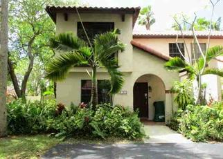 Foreclosed Home in Miami 33176 SW 95TH AVE - Property ID: 4439480207