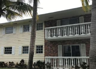 Foreclosed Home in Key Biscayne 33149 SUNRISE DR - Property ID: 4439485922