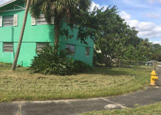 Foreclosed Home in Opa Locka 33055 NW 185TH TER - Property ID: 4439487214