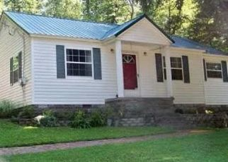 Foreclosed Home in Ringgold 30736 BOYNTON DR - Property ID: 4439492476