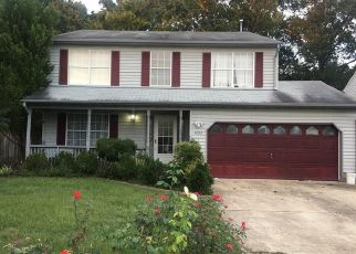 Foreclosed Home in Virginia Beach 23456 HOLLINGSWORTH LN - Property ID: 4439506943