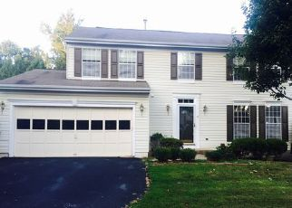 Foreclosed Home in Stafford 22554 HAWTHORNE CT - Property ID: 4439509113