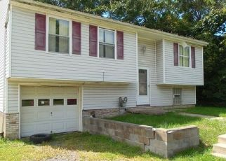 Foreclosed Home in North Versailles 15137 E CARTER DR - Property ID: 4439527521
