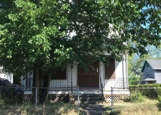 Foreclosed Home in Rochester 14621 REMINGTON ST - Property ID: 4439529263