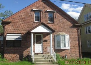 Foreclosed Home in Chicopee 01020 MCKINSTRY AVE - Property ID: 4439541984