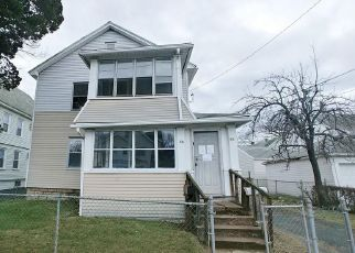 Foreclosed Home in Springfield 01104 LANGDON ST - Property ID: 4439543281