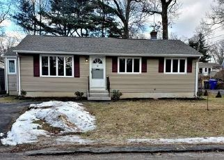 Foreclosed Home in Springfield 01118 COLORADO ST - Property ID: 4439546348
