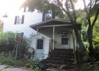 Foreclosed Home in Haverhill 01830 AMESBURY RD - Property ID: 4439555550