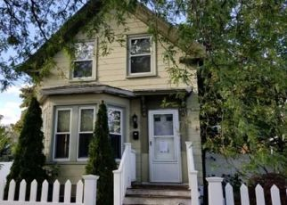 Foreclosed Home in Lynn 01902 MARIANNA ST - Property ID: 4439556872