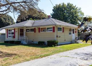 Foreclosed Home in Swansea 02777 MCARTHUR RD - Property ID: 4439566494