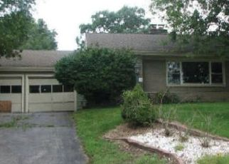 Foreclosed Home in Portage 49024 OLD COLONY RD - Property ID: 4439612484