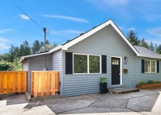 Foreclosed Home in Oregon City 97045 EAST ST - Property ID: 4439626946