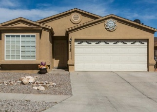 Foreclosed Home in Albuquerque 87120 CRIMSON AVE NW - Property ID: 4439639642
