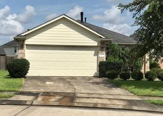 Foreclosed Home in Houston 77044 DOSKOCIL DR - Property ID: 4439661989