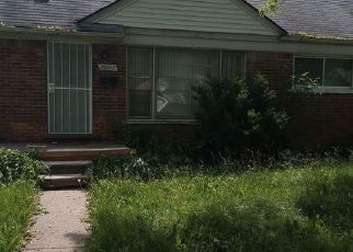 Foreclosed Home in Detroit 48227 RUTHERFORD ST - Property ID: 4439716276