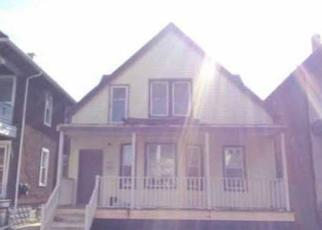 Foreclosed Home in Hamtramck 48212 ROOSEVELT ST - Property ID: 4439718473