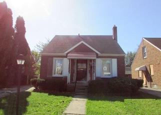 Foreclosed Home in Detroit 48205 EASTBURN ST - Property ID: 4439719796