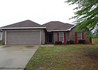 Foreclosed Home in Columbus 31907 ARROW POINT LN - Property ID: 4439767527