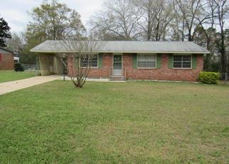 Foreclosed Home in Columbus 31907 PALOMINO DR - Property ID: 4439768399