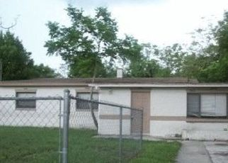 Foreclosed Home in Orlando 32808 ARUNDEL DR - Property ID: 4439770149