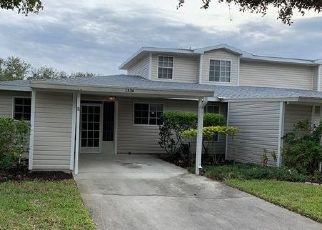 Foreclosed Home in Fort Myers 33907 GLENLIVET RD - Property ID: 4439780224