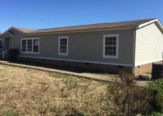 Foreclosed Home in Southside Cpo 37171 SAINT MICHAEL RD - Property ID: 4439790297