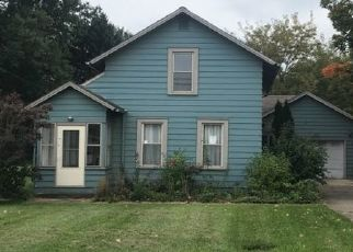 Foreclosed Home in Huron 44839 BERLIN RD - Property ID: 4439800371