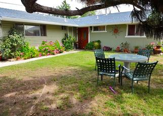 Foreclosed Home in Sacramento 95842 SPRINGHAVEN CIR - Property ID: 4439837158