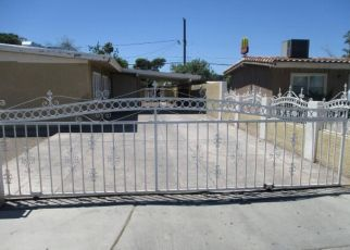 Foreclosed Home in North Las Vegas 89030 E WEBB AVE - Property ID: 4439843288