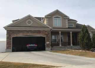 Foreclosed Home in West Jordan 84081 S JORDANELLE CT - Property ID: 4439851171