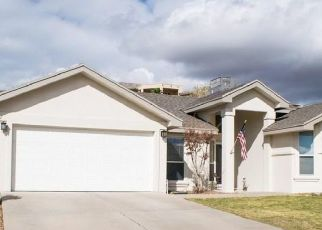Foreclosed Home in El Paso 79912 WIND RIDGE DR - Property ID: 4439854240