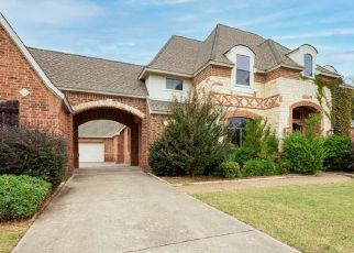 Foreclosed Home in Mckinney 75069 HAWKSWOOD DR - Property ID: 4439863893