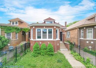 Foreclosed Home in Chicago 60620 S RACINE AVE - Property ID: 4439872192
