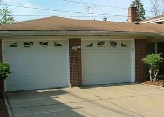 Foreclosed Home in Calumet City 60409 BUFFALO AVE - Property ID: 4439873514